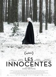 无辜者2016