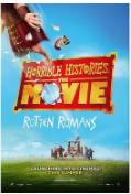 糟糕历史大电影:臭屁的罗马人