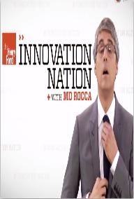 创新国度IX