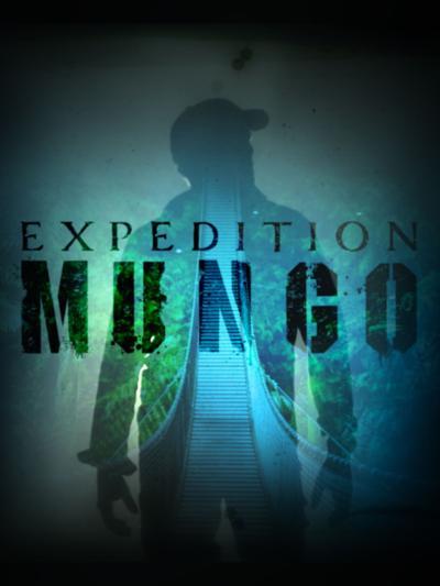 芒戈的自然远征